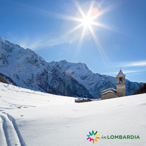 Discover destinations and events in Lombardy